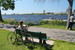 Boston Esplanade - Live Music Venue | Outdoor Activity | Park in Boston.