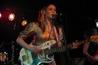 Black Cat - Bar | Club | Live Music Venue | Restaurant in Washington, DC.