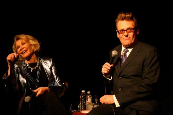 Photo of Greg Proops