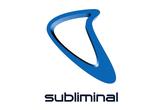 Subliminal_s165x110