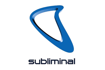 Subliminal - Club Night in Ibiza.