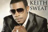 Keith-sweat_s165x110