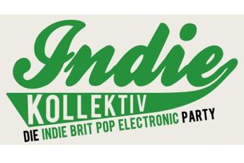 Indie Kollektiv - Concert in Berlin.