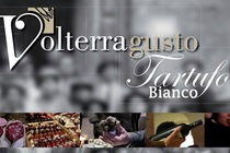 Volterragusto 2014 - Food Festival | Food & Drink Event | Expo in Florence