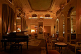 Le Carmen - Cocktail Bar in Paris