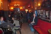 Franken - Dive Bar | Pub in Berlin
