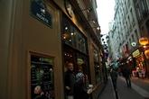 Rue-de-la-huchette_s165x110