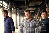 Rascal-flatts_s165x110