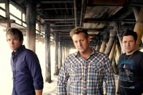Rascal-flatts_s210x140