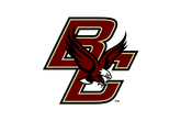 Bc-eagles-ice-hockey_s165x110