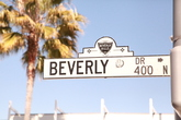 Beverly-hills_s165x110