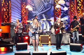Tedeschi-trucks-band_s268x178