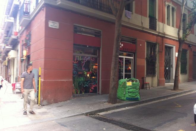 Photo of Bar Zodiaco