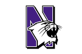 Northwestern-wildcats-football_s165x110