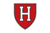Harvard-crimson-football_s165x110