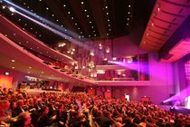 Fred Kavli Theatre for the Performing Arts (Thousand Oaks)  - Performing Arts Center in Los Angeles.