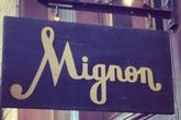 Mignon Wine &amp; Cheese Bar - Wine Bar in LA