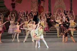 Nyc-ballet-presents-the-nutcracker_s268x178