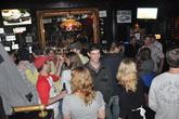 Rhino Bar & Pumphouse - Restaurant | Sports Bar in Washington, DC.