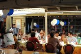 Monsieur Marcel - Deli | French Restaurant | Market | Tapas Bar in LA