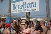 Bora-bora_s165x110
