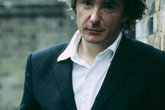 Dylan Moran