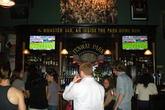 Bleacher Bar - Sports Bar in Boston