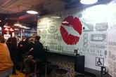 Lolita Tapería - Restaurant   Tapas Bar in Barcelona.