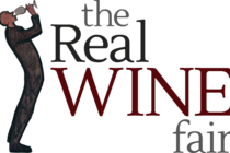 The 2014 Real Wine Fair - Wine Festival | Wine Tasting | Food & Drink Event | Food Festival in London