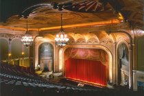 Orpheum Theatre - Concert Venue | Theater in Los Angeles.