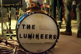 The-lumineers_s165x110