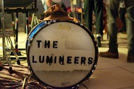 The-lumineers_s268x178