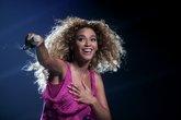 Beyonce_s165x110
