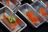 Boston Seafood Expo - Food & Drink Event | Expo in Boston.