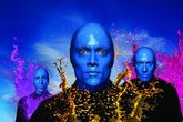 Blue-man-group-8_s165x110