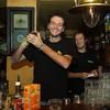 Corcoran's Irish Pub