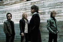 Bon-jovi_s210x140