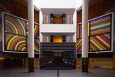 San-francisco-museum-of-modern-art_s165x110