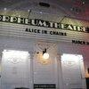 Orpheum Theater - Concert Venue   Music Venue in Boston.