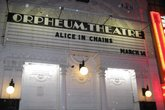 Orpheum Theater - Concert Venue | Music Venue in Boston.