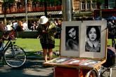 Rembrandtplein_s165x110