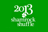 Annual Medway Shamrock Shuffle - Holiday Event | Running in Boston.