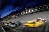 Chicagoland Speedway (Joliet, IL) - Race Track | Stadium in Chicago.