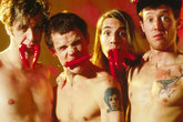 Red-hot-chili-peppers_s165x110