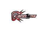 Cannons-lacrosse_s165x110