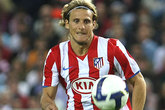 Atletico-madrid-soccer_s165x110