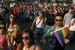 Pride Barcelona - Festival in Barcelona