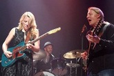 Tedeschi-trucks-band_s165x110