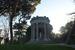 Parque del Capricho (El Capricho Park) - Park in Madrid.