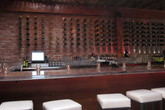 Bodega-wine-bar_s165x110